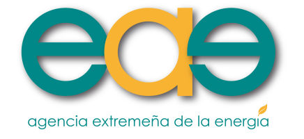 FORMACIÓN AGENCIA EXTREMEÑA DE LA ENERGÍA